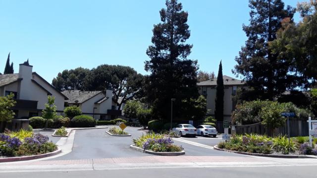 630 N Ahwanee Ter, Sunnyvale, CA 94085 (#ML81706089) :: The Dale Warfel Real Estate Network