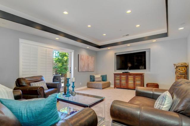 2602 Mcgarvey Ave, Redwood City, CA 94061 (#ML81706185) :: Strock Real Estate