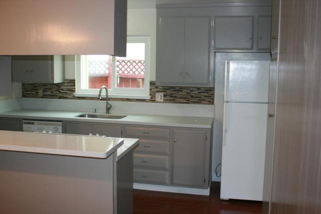 3122 Capewood Ln, San Jose, CA 95132 (#ML81706395) :: Strock Real Estate