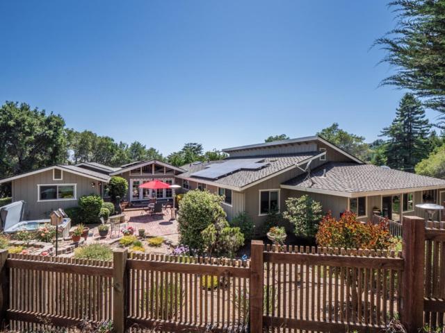 50 Via Del Sol, Watsonville, CA 95076 (#ML81706600) :: Perisson Real Estate, Inc.