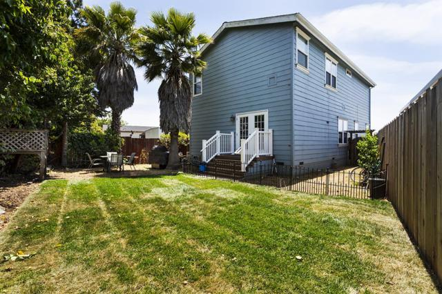 1255 38th Ave 92, Santa Cruz, CA 95062 (#ML81706695) :: Strock Real Estate