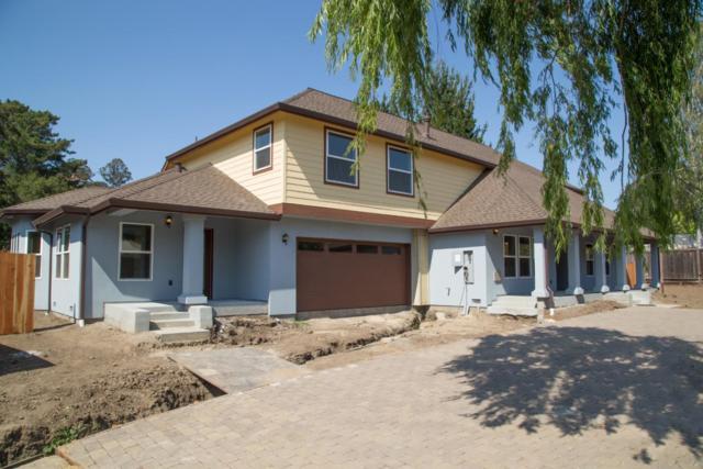 3310 Winkle Ave, Santa Cruz, CA 95065 (#ML81707515) :: The Goss Real Estate Group, Keller Williams Bay Area Estates