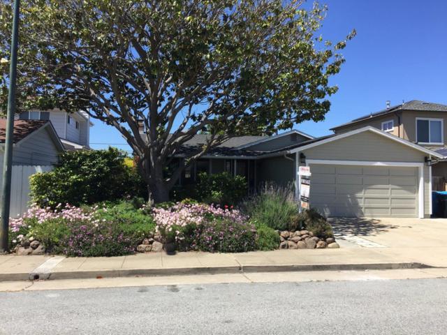 1778 Brooks St, San Mateo, CA 94403 (#ML81708063) :: Astute Realty Inc