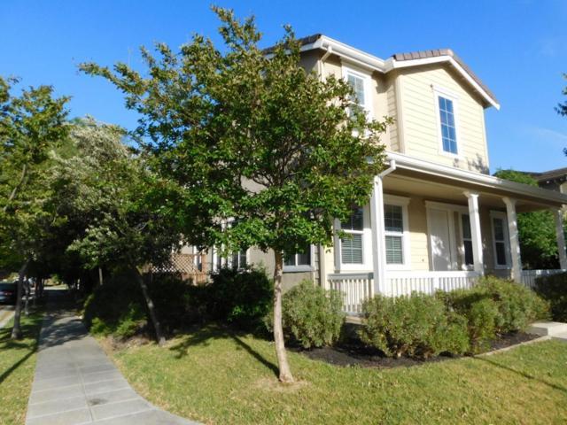 316 Faulkner St, Mountain House, CA 95391 (#ML81708720) :: von Kaenel Real Estate Group