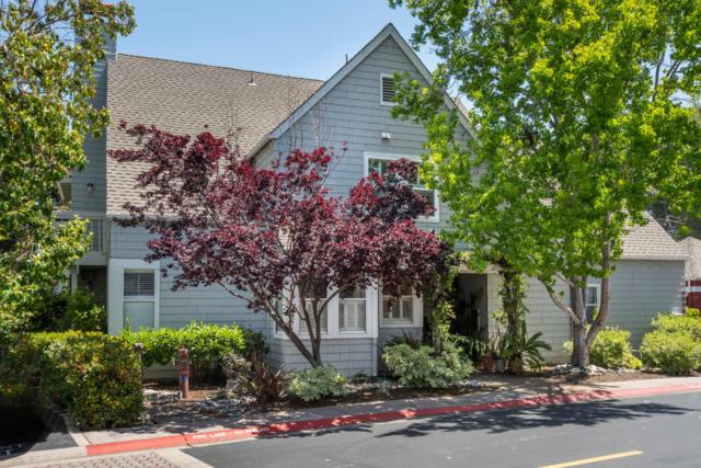 401 Mendocino Way, Redwood Shores, CA 94065 (#ML81709306) :: The Warfel Gardin Group