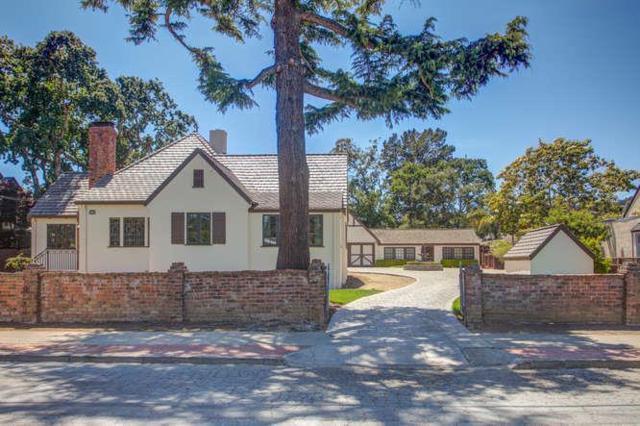 910 Avon St, Belmont, CA 94002 (#ML81709482) :: Keller Williams - The Rose Group