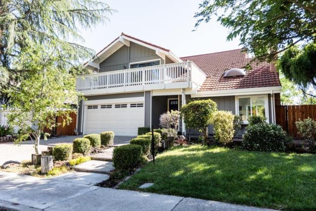 10033 Alcosta Blvd, San Ramon, CA 94583 (#ML81709890) :: von Kaenel Real Estate Group