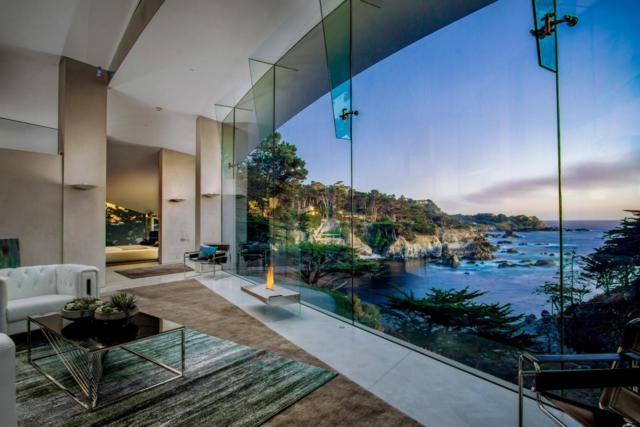 243 Highway 1, Carmel, CA 93923 (#ML81710024) :: Julie Davis Sells Homes