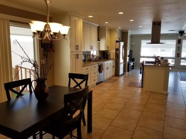 55 San Juan Grade 51, Salinas, CA 93906 (#ML81710033) :: Brett Jennings Real Estate Experts