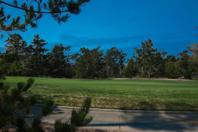 3158 Stevenson Dr, Pebble Beach, CA 93953 (#ML81710296) :: Perisson Real Estate, Inc.