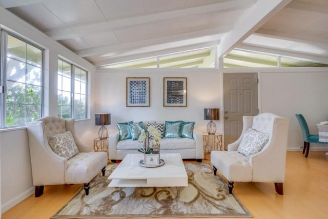 10295 Stern Ave, Cupertino, CA 95014 (#ML81710316) :: The Goss Real Estate Group, Keller Williams Bay Area Estates