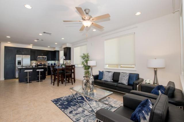 1753 Lee Way, Milpitas, CA 95035 (#ML81710337) :: The Goss Real Estate Group, Keller Williams Bay Area Estates