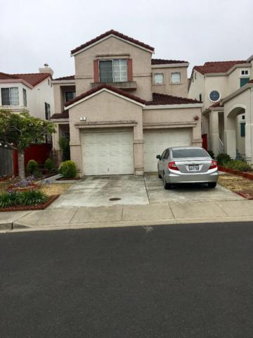 73 Belhaven Ct, Daly City, CA 94015 (#ML81710340) :: Strock Real Estate