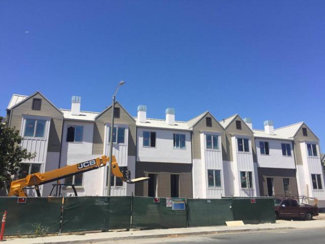 855 Maria Ln, Sunnyvale, CA 94086 (#ML81710524) :: The Goss Real Estate Group, Keller Williams Bay Area Estates