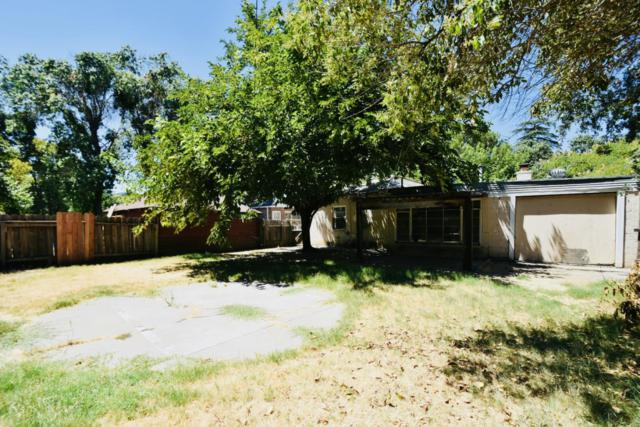 1818 Bristol Ave, Stockton, CA 95204 (#ML81710816) :: Strock Real Estate