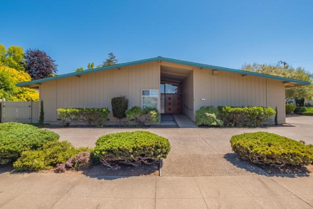 1 Bonita Ter, Watsonville, CA 95076 (#ML81710963) :: Julie Davis Sells Homes