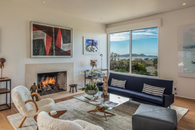 26185 Dolores St, Carmel, CA 93921 (#ML81710967) :: The Goss Real Estate Group, Keller Williams Bay Area Estates