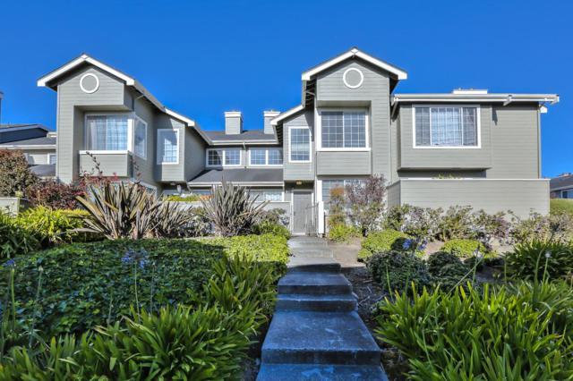 1317 Danberry Ln, Daly City, CA 94014 (#ML81711340) :: Astute Realty Inc