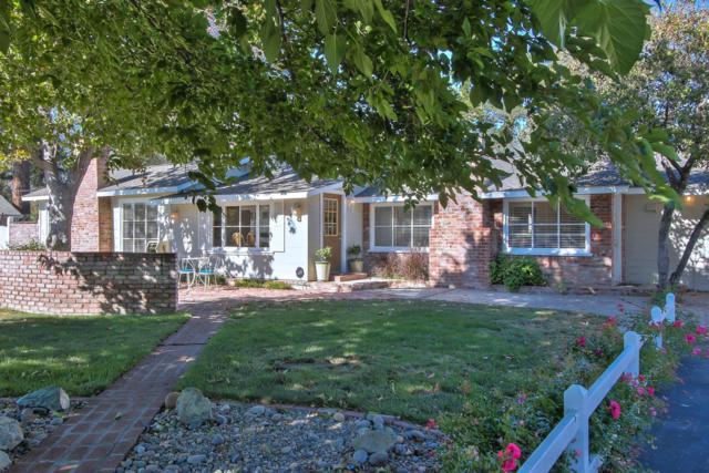 900 Old Orchard Rd, Campbell, CA 95008 (#ML81711513) :: Julie Davis Sells Homes