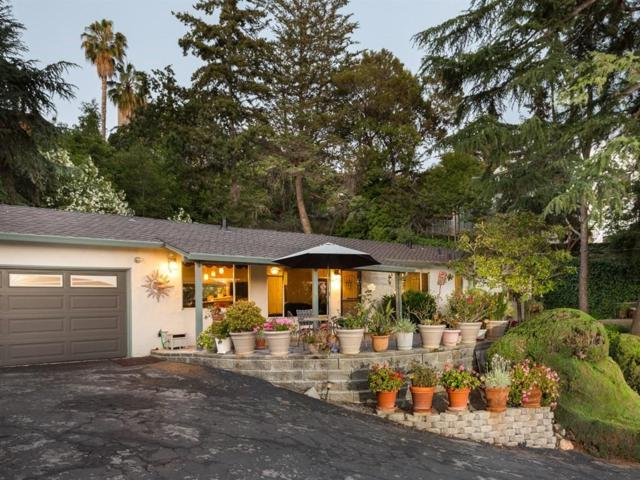 15888 Alta Vista Way, San Jose, CA 95127 (#ML81711548) :: Julie Davis Sells Homes