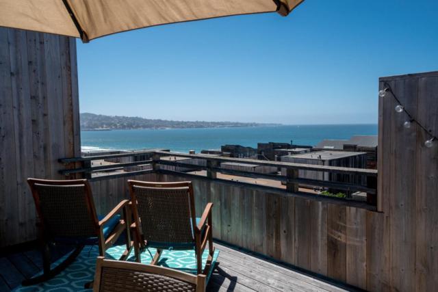 125 Surf Way 428, Monterey, CA 93940 (#ML81711925) :: The Goss Real Estate Group, Keller Williams Bay Area Estates