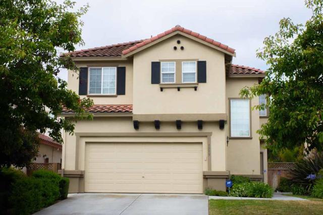 1555 Manchester Dr, Salinas, CA 93906 (#ML81712172) :: Strock Real Estate