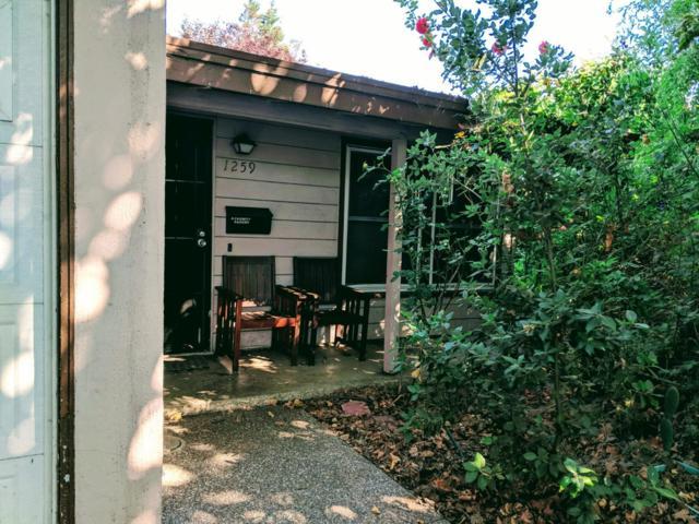 1259 Burgoyne St, Mountain View, CA 94043 (#ML81712937) :: Brett Jennings Real Estate Experts