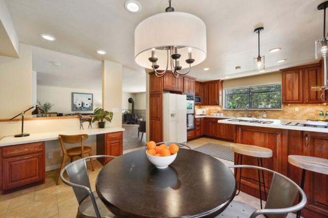 2891 Wimbledon Dr, Aptos, CA 95003 (#ML81713789) :: Intero Real Estate