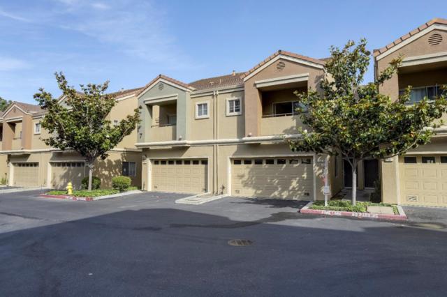 719 Star Jasmine Ct, San Jose, CA 95131 (#ML81714251) :: von Kaenel Real Estate Group