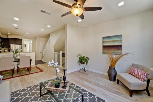 708 Messina Gardens Ln, San Jose, CA 95133 (#ML81714297) :: The Kulda Real Estate Group