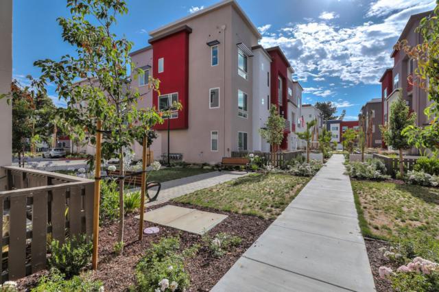 375 Reading Pl, San Jose, CA 95123 (#ML81714529) :: The Kulda Real Estate Group
