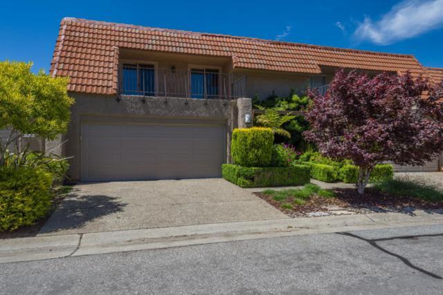 21 Rinconada Cir, Belmont, CA 94002 (#ML81714682) :: Perisson Real Estate, Inc.