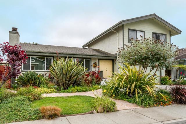 117 Hope Dr, Watsonville, CA 95076 (#ML81714795) :: The Kulda Real Estate Group