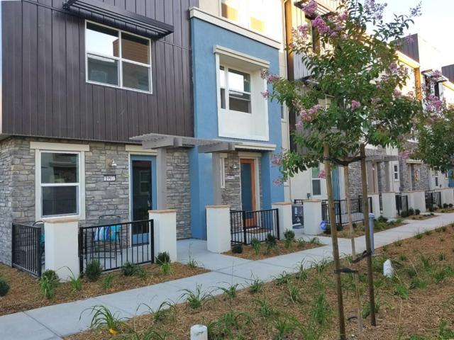 1997 Galileo Ln Lot J77 T-10389, San Jose, CA 95133 (#ML81714843) :: Intero Real Estate