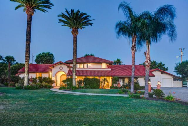 20200 Elgin Ave, Dos Palos, CA 93620 (#ML81714925) :: Julie Davis Sells Homes