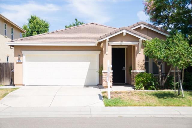 10109 Upshaw Way, Elk Grove, CA 95757 (#ML81715004) :: Brett Jennings Real Estate Experts