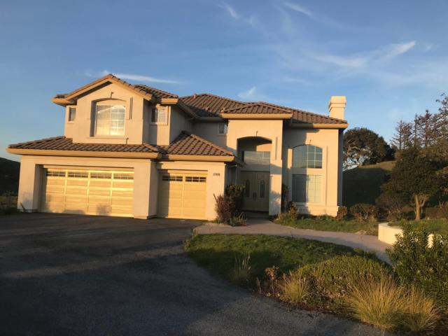 27860 Crowne Point Dr, Salinas, CA 93908 (#ML81715397) :: Strock Real Estate