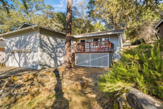 14313 Sun Forest Dr, Penn Valley, CA 95946 (#ML81715403) :: Perisson Real Estate, Inc.