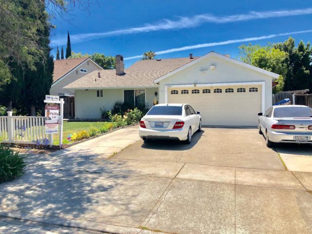 1365 Tourney Dr, San Jose, CA 95131 (#ML81715437) :: The Goss Real Estate Group, Keller Williams Bay Area Estates