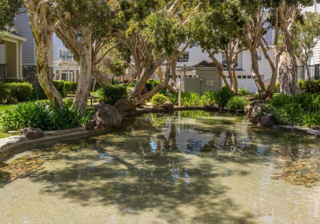 3 Buoy Ln, Redwood Shores, CA 94065 (#ML81715481) :: Intero Real Estate