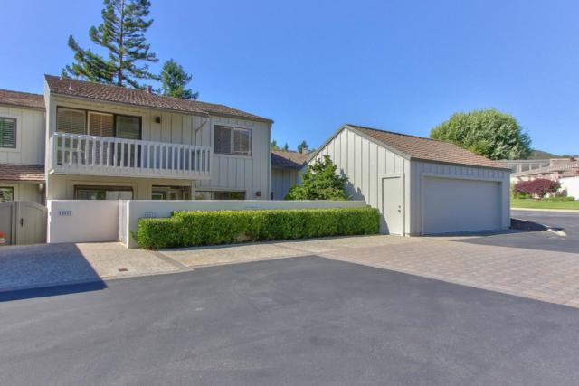 9521 Bay Ct, Carmel, CA 93923 (#ML81715625) :: The Goss Real Estate Group, Keller Williams Bay Area Estates