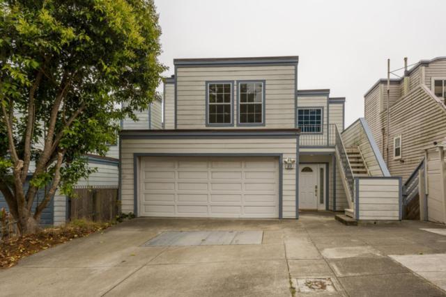 811 Saint Francis Blvd, Daly City, CA 94015 (#ML81716583) :: Brett Jennings Real Estate Experts