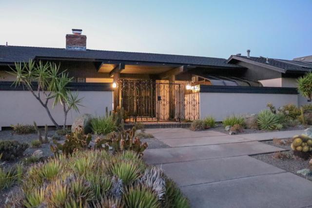 1055 Eden Bower Ln, Redwood City, CA 94061 (#ML81716714) :: Brett Jennings Real Estate Experts