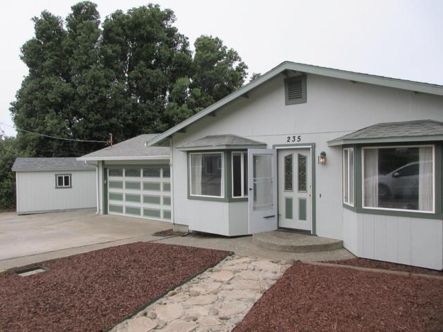 235 Charing Cross Way, Pacifica, CA 94044 (#ML81717381) :: Brett Jennings Real Estate Experts
