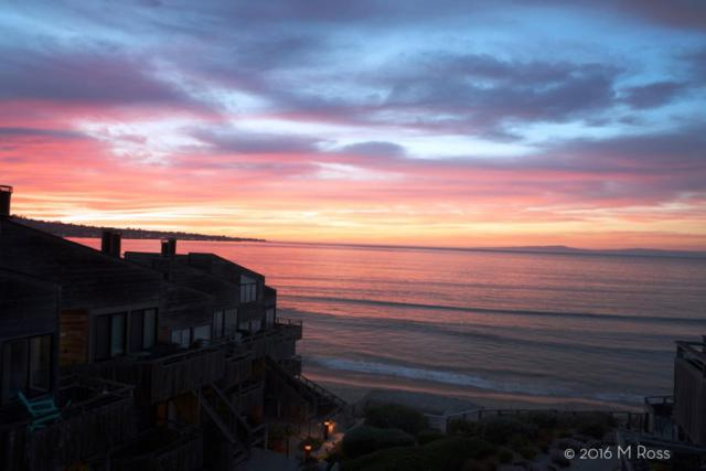 1 Surf Way 212, Monterey, CA 93940 (#ML81717402) :: The Warfel Gardin Group