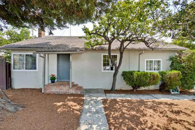 2270 Euclid Ave, East Palo Alto, CA 94303 (#ML81717462) :: The Warfel Gardin Group