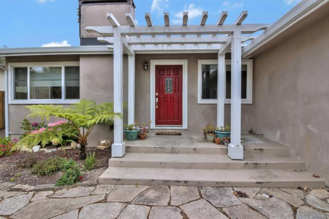 1109 Mcclellan Ave, Monterey, CA 93940 (#ML81717522) :: The Warfel Gardin Group