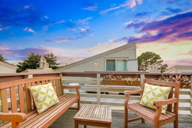 353 Philip Dr 308, Daly City, CA 94015 (#ML81717553) :: Brett Jennings Real Estate Experts