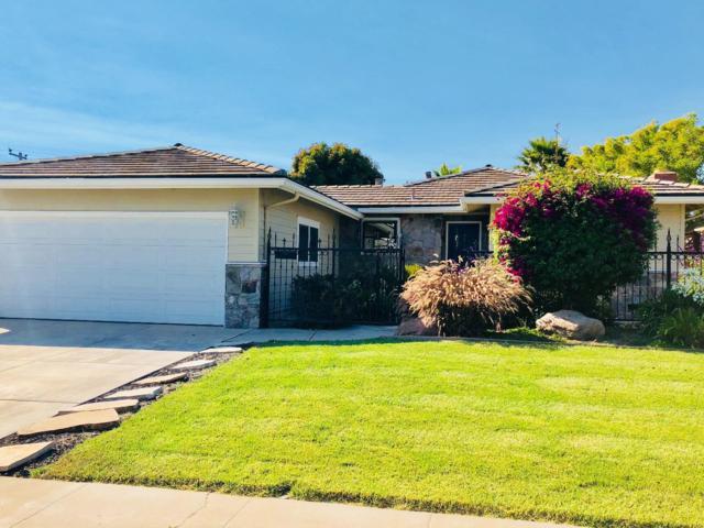 1042 University Ave, Salinas, CA 93901 (#ML81717596) :: Brett Jennings Real Estate Experts