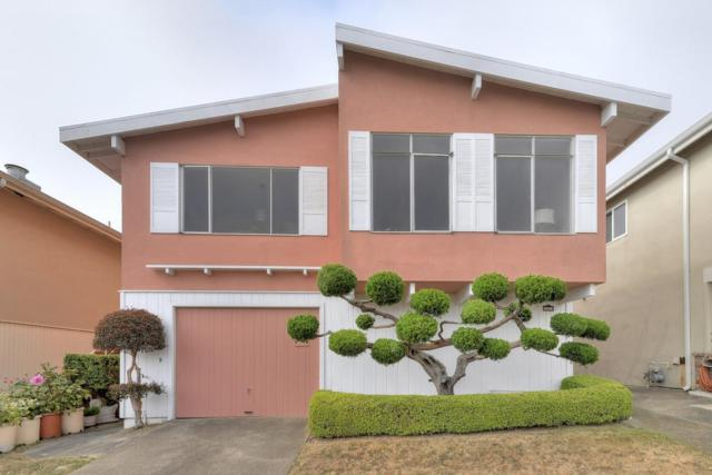 251 Buena Vista Ave, Daly City, CA 94015 (#ML81717680) :: The Gilmartin Group